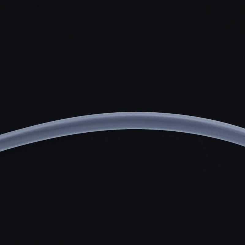 حار 1 متر/2 متر/3 متر الأكسجين مضخة خرطوم فقاعة الهواء ستون حوض السمك للدبابات بركة مضخة أنبوب Vovotrade الأسماك مضخة لحوض السمك