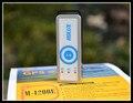 Holux M-1200E Беспроводной Bluetooth МИНИ-Приемник GPS POI Регистратор Данных рекордер с ezTour Гео-фото-шоу треков на Google карта