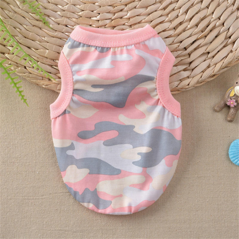 New Pet Products Sweater Clothing Dog Costume clothes for pet Puppy Cat Supplies Outwear Clothes
