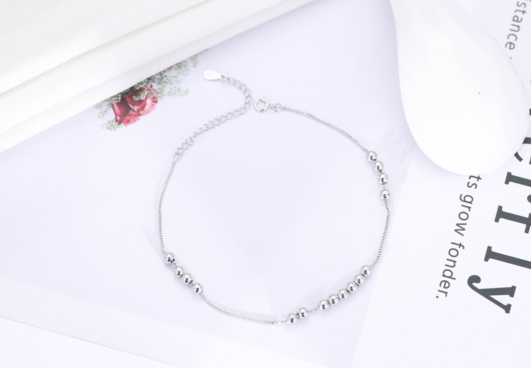 JCS1 Ztung fashion natural jewelry silver good quality bracelet for women birthday gift free shippingJCS1 Ztung fashion natural jewelry silver good quality bracelet for women birthday gift free shipping