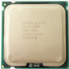 Original Intel CPU CORE Processor i7-5930K 3.50GHz 15M 6-Cores i7 5930K Socket2011-3
