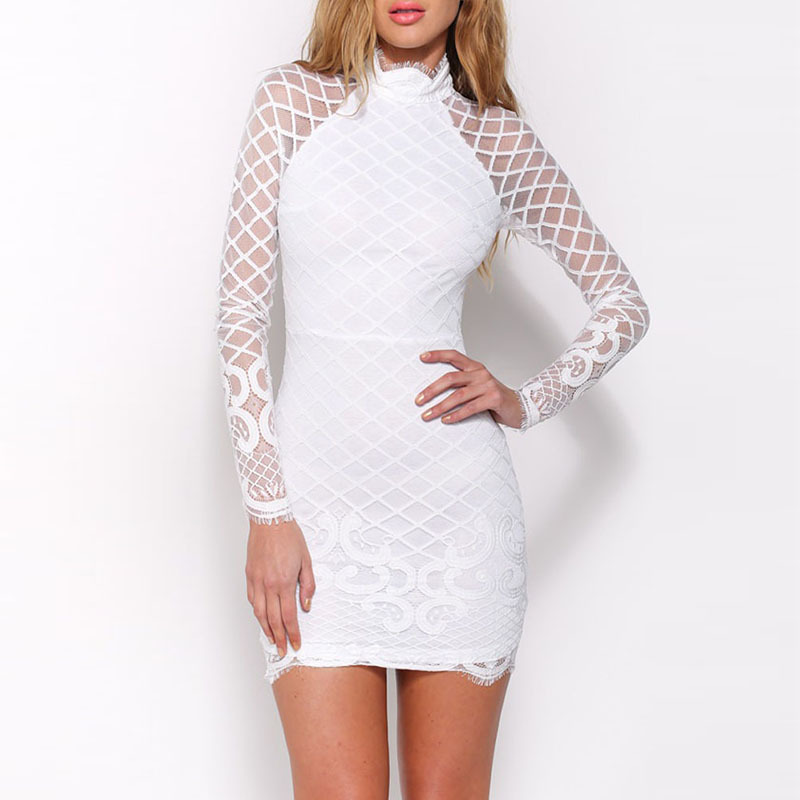 Compare Prices on Cute Lace Dresses for Juniors- Online Shopping ...
