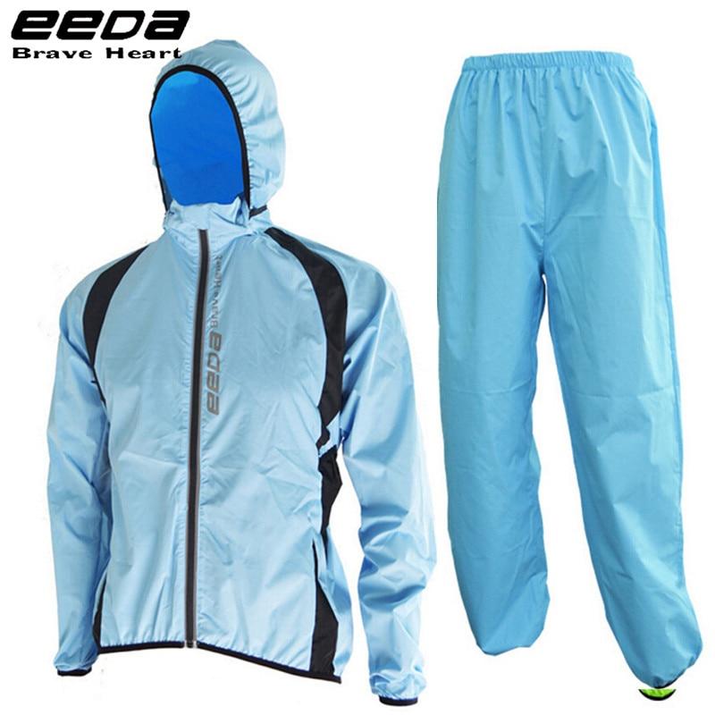 81071a58efd5e ᐂEEDA Poncho Com Capuz Jaqueta Esporte Ao Ar Livre Camisa de ...