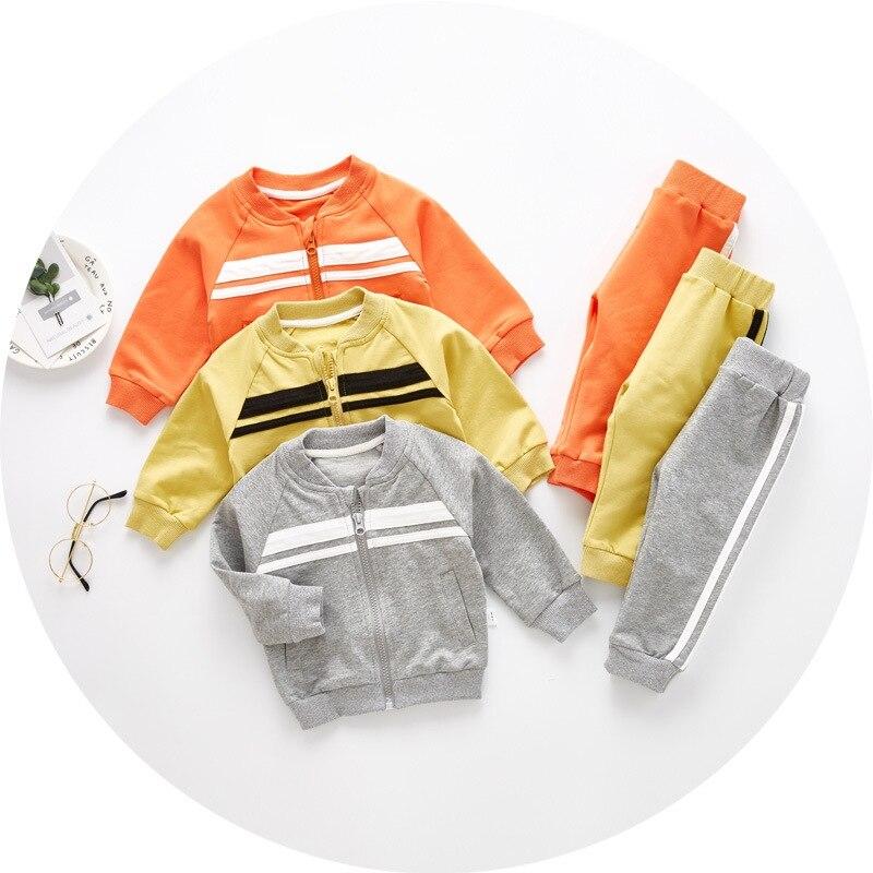 Baby Boys Mechanical Snail 2 Short Sleeve Climbing Clothes Pajamas Sleepwear Suit 6-24 Months
