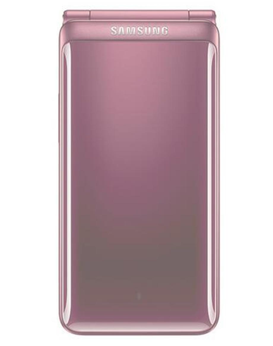 G1650-11