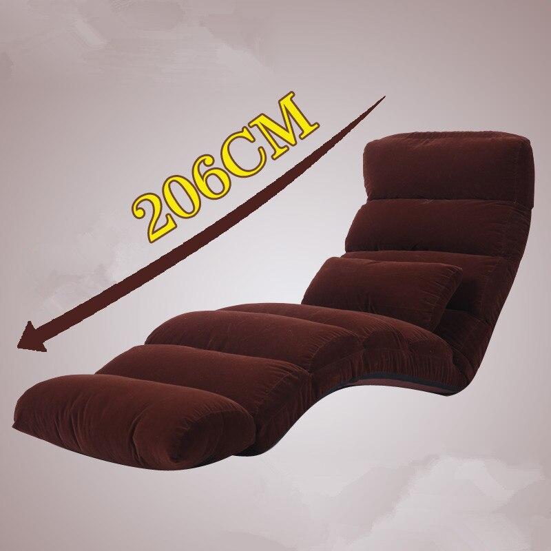 aliexpress : moderne schlafsofa lounge polster chaise innen, Wohnzimmer