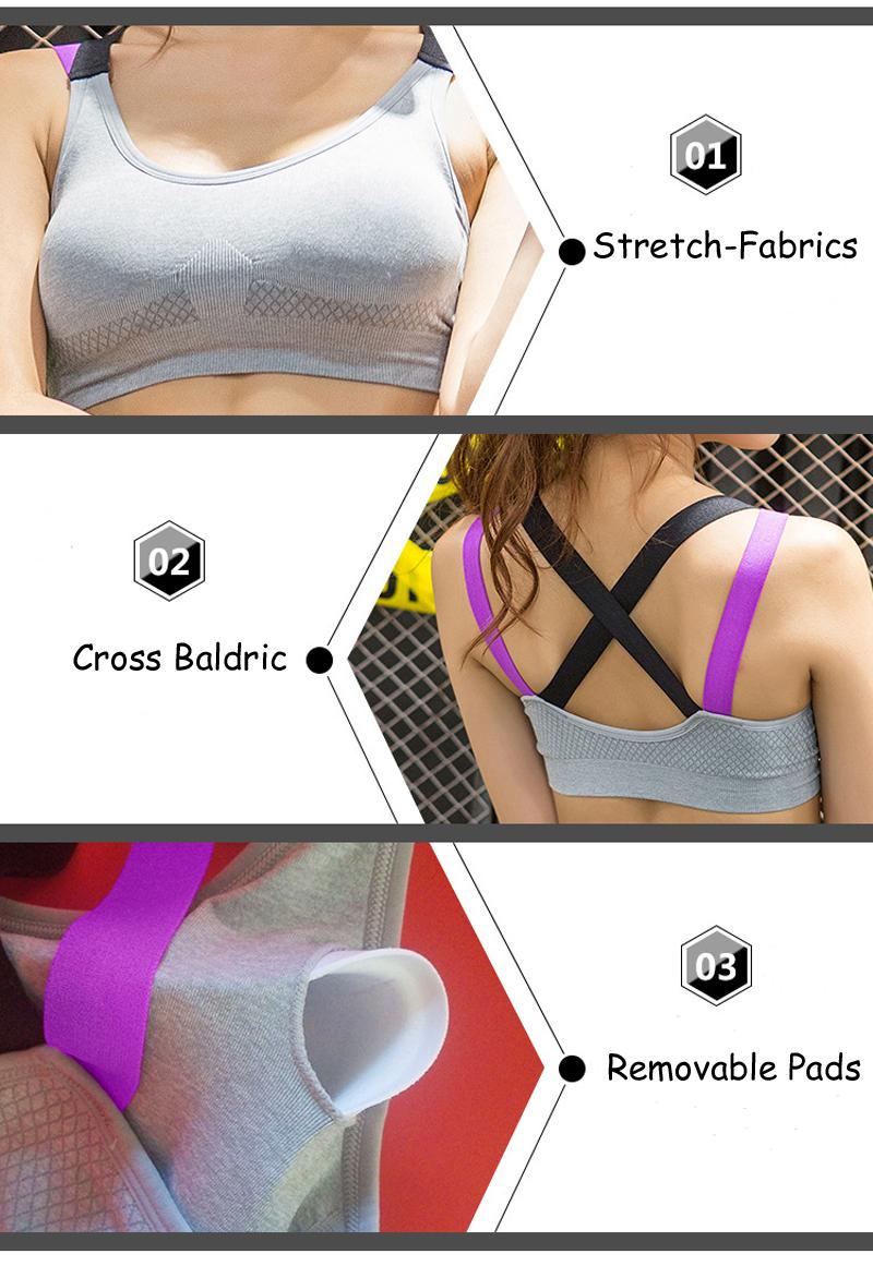 Women-Sports-Bra-Yoga-Bra-Running-Gym-Sportswear-For-Jogging-Seamless-Racerback-Sport-Wear-Fitness-Vest (1)