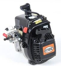 4 bolt 27.5CC Engine (WALBRO 668 With NGK spark plug) for 1/5 HPI Baja 5b 5t 5sc KM ROVAN 81007