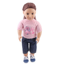 601e9b3b747b6 High Quality Baby Sweater Design-Buy Cheap Baby Sweater Design lots ...