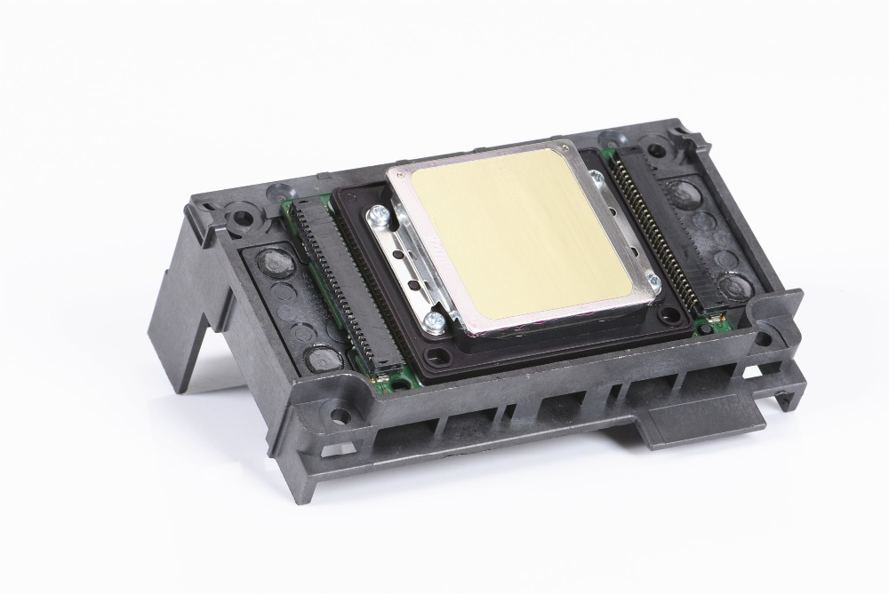 FA09050 UV Printhead Print Head for Epson XP600 XP601 XP510 XP610 XP620 XP625 XP630 XP635 XP700