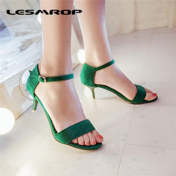 Scarpe 35 Donna Con Tacco Grandi Sandali 0no8mvnw Dimensioni A Spillo 43 GLUzMpqVjS