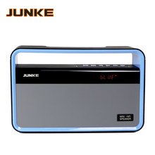 Draagbare Hifi Draadloze Stereo Super Bass Caixa Sound Box Handenvrij Voor Telefoon Power Bank 10W 2000 Mah Fm Radio p7 Bluetooth Speaker