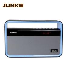 Portatile HIFI Stereo Senza Fili Super Bass Caixa Sound Box Mani Libere per il Telefono della banca di potere 10W 2000mah Radio FM p7 altoparlante del bluetooth
