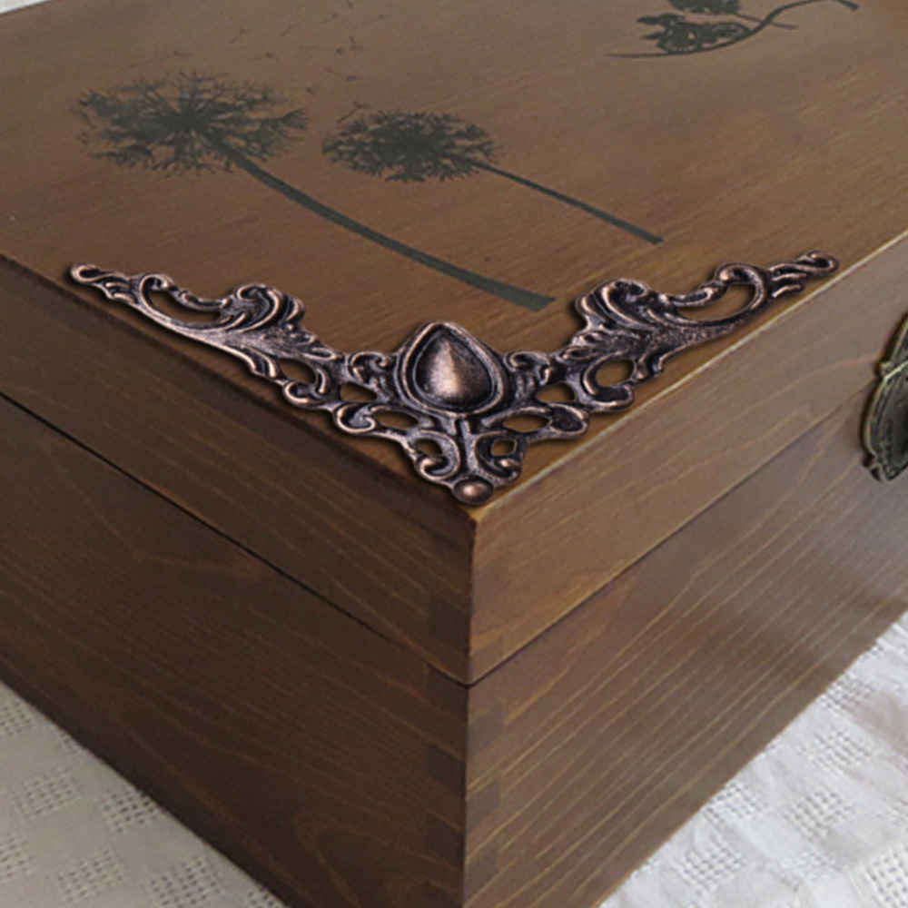 traditional gift image htm p wooden decorative boxes decor
