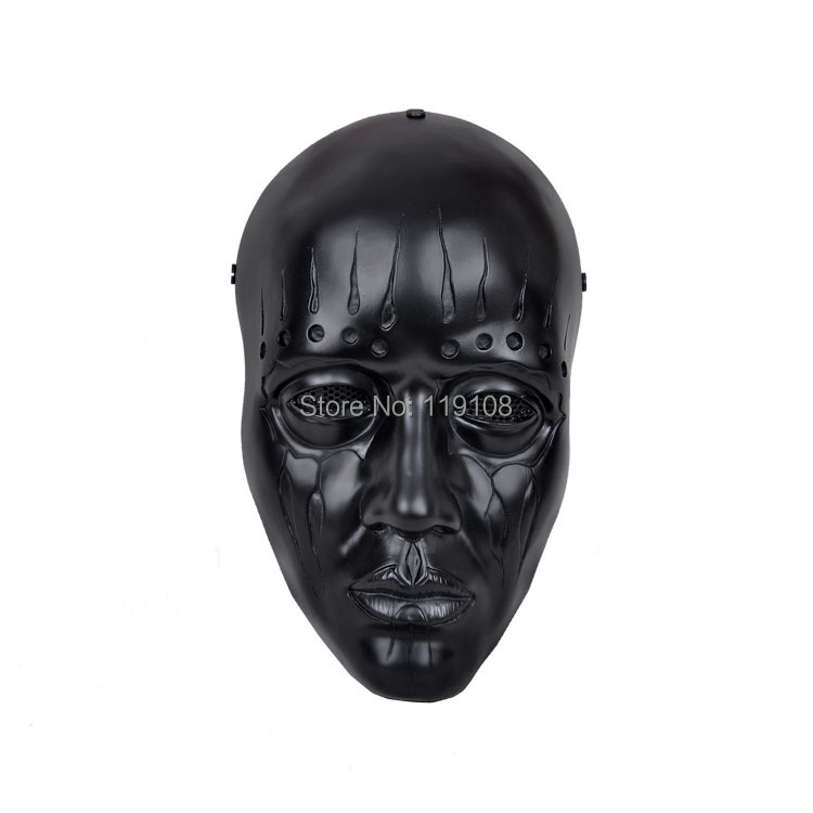 2014 Christmas Gift Airsoft Paintball Face mask V for Vendetta Free Shipping