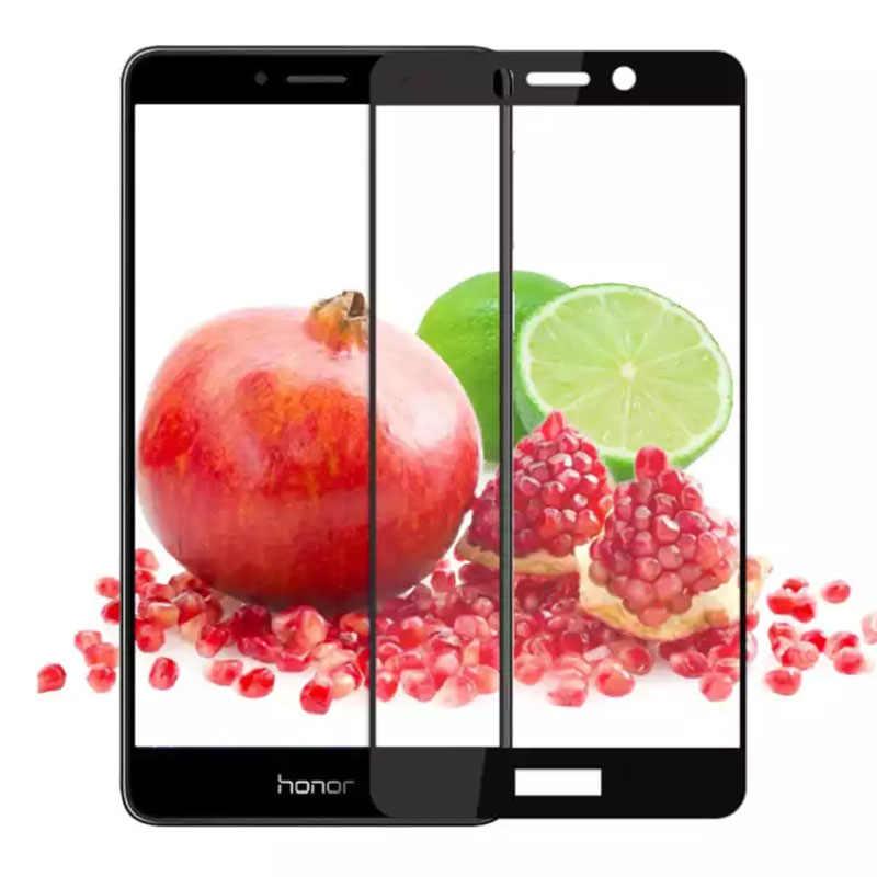 Защитное стекло Honor 6c Pro 6x 6a закаленное стекло Защищенный телефон протектор экрана на Huawei Honor 6 C X A 6 cpro пленка Tremp 9 h