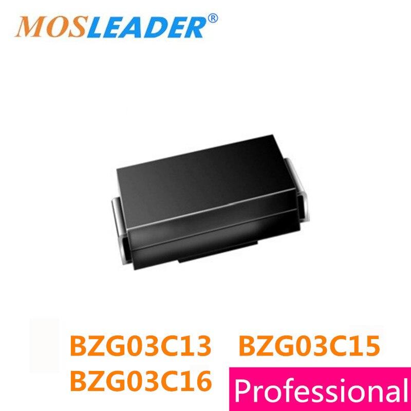 Цена BZG03C15-TR