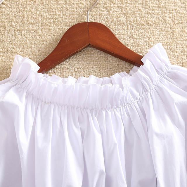 ae01.alicdn.com/kf/HTB1Q4f6bfc3T1VjSZPfq6AWHXXaj/Blusa-doce-feminina-camisa-curta-corte-superior-pesco-o-fora-do-ombro-retalhos-cintura-el-stica.jpg_640x640q70.jpg