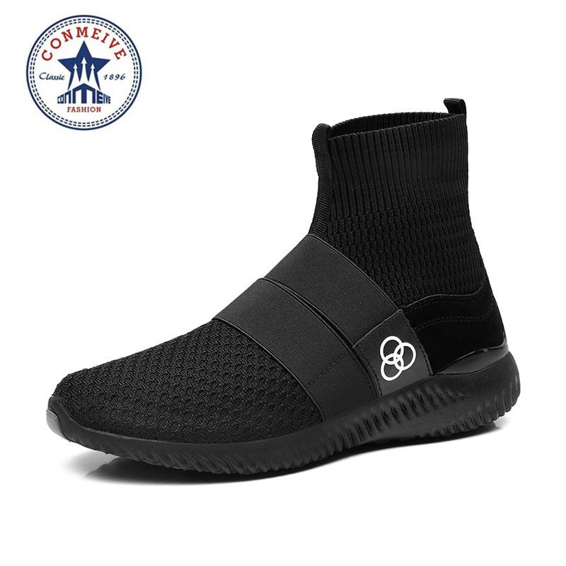 Prix pour 2016 D'origine marque chaussures de course sneakers pour hommes femmes Respirant Léger sport pas cher baskets free run Stabilité En Caoutchouc