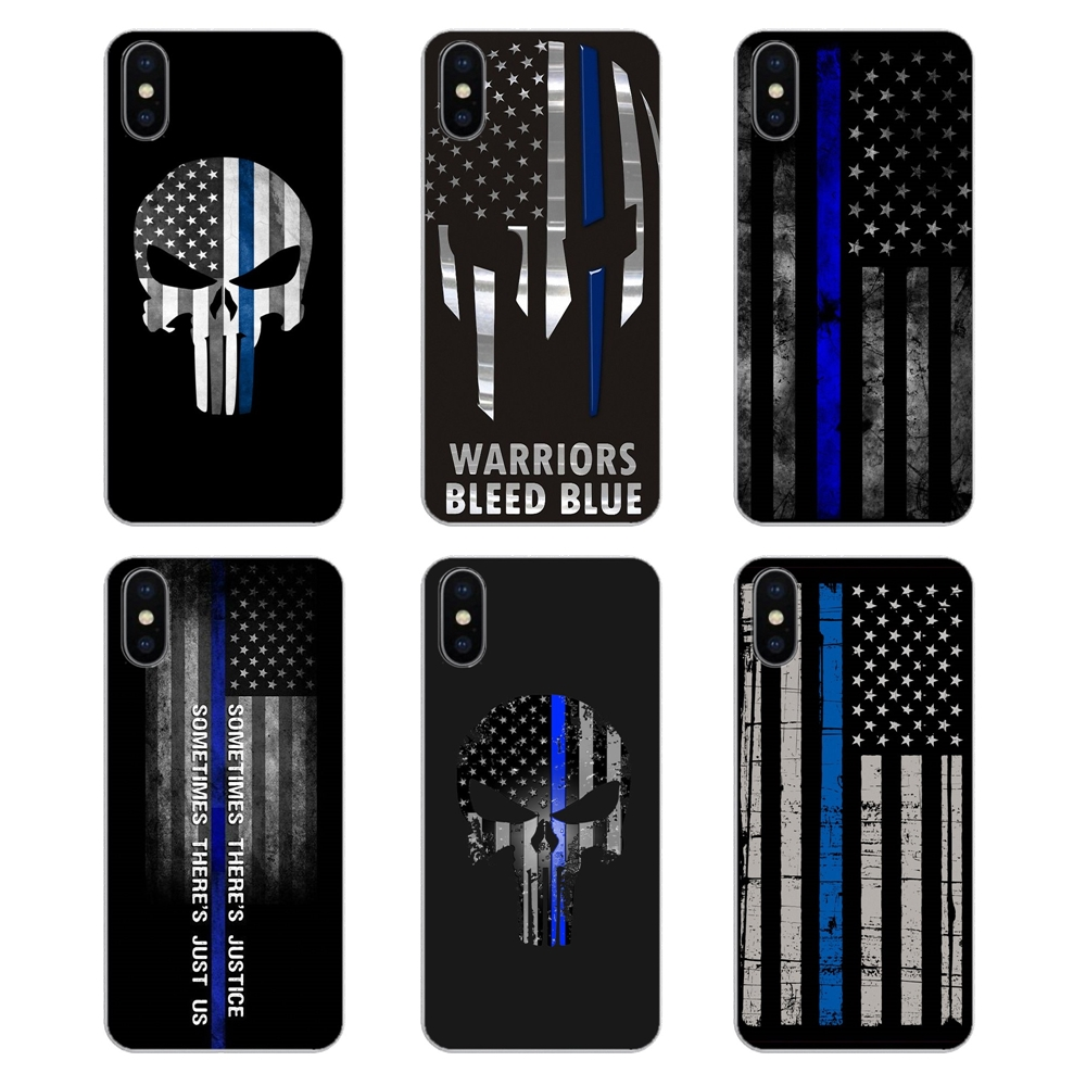 American Gadsden Flag Worn Phone Case for iPhone Samsung LG Google iPod