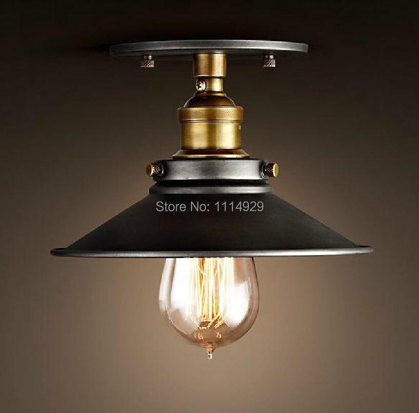 Get The Look Overscale Lighting: Online Get Cheap Antique Iron Beds -Aliexpress.com