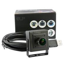 Free shipping 2.0 megapixel hd 1/3″ CMOS AR0330 H.264 usb 2.0 wide angle 170degree fisheye lens camera usb webcam hd 1080P