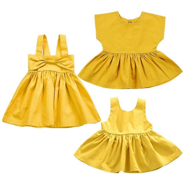 0b09a17c2455 factory outlets e3c77 44ffd newborn girls clothes cartoon animal ...