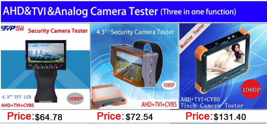 AHD-CAMERA-TESTER-PICTURE_05