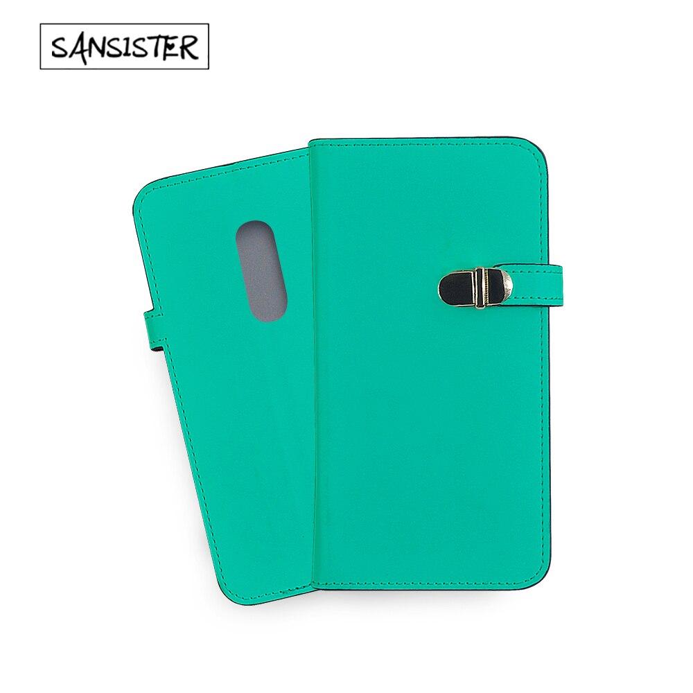 HOT color case For ALCATEL 1C also have blue orange white