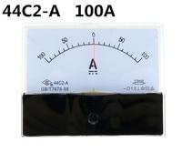 https://i0.wp.com/ae01.alicdn.com/kf/HTB1Q4j4adzvK1RkSnfoq6zMwVXaM/DC-0-100A-44C2-Analog-DC-100A-75mV-Mechanical-Header-Panel-Meter-Amperemeter.jpg