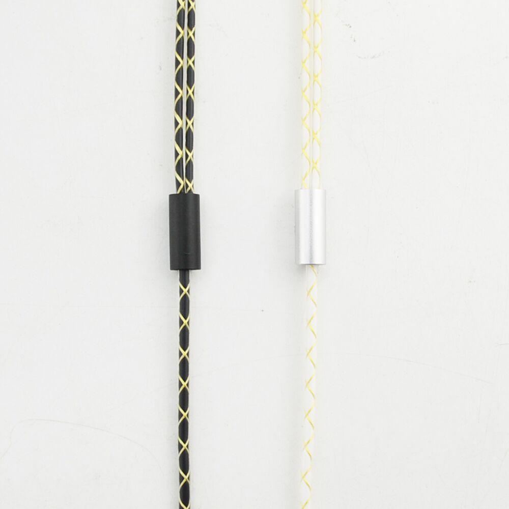 Slušalice za slušalice u uhu slušalica za iPhone Mobitel MP3 - Prijenosni audio i video - Foto 3