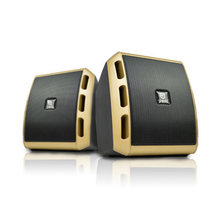 Itek 3 5mm Wired Mini Portable Computer Stereo font b Speakers b font USB Subwoofer Double