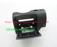 NEW For Panasonic FOR Lumix DMC GH5 DC GH5 SD Storage Card Door Cover Lid Unit Repair Parts