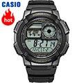 Часы Casio g шок часы мужчины лучший бренд класса люкс LED цифровые водонепроницаемые кварцевые мужские часы спортивные военные наручные часы ...