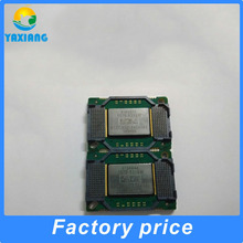 NEW Projector 1076-6318W 1076-6319W 1076-6328W 1076-6329W 1076-632AW 1076-631AW big DMD chip for projectors