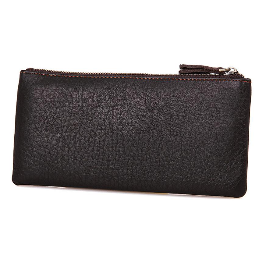 Purse men wallet 6