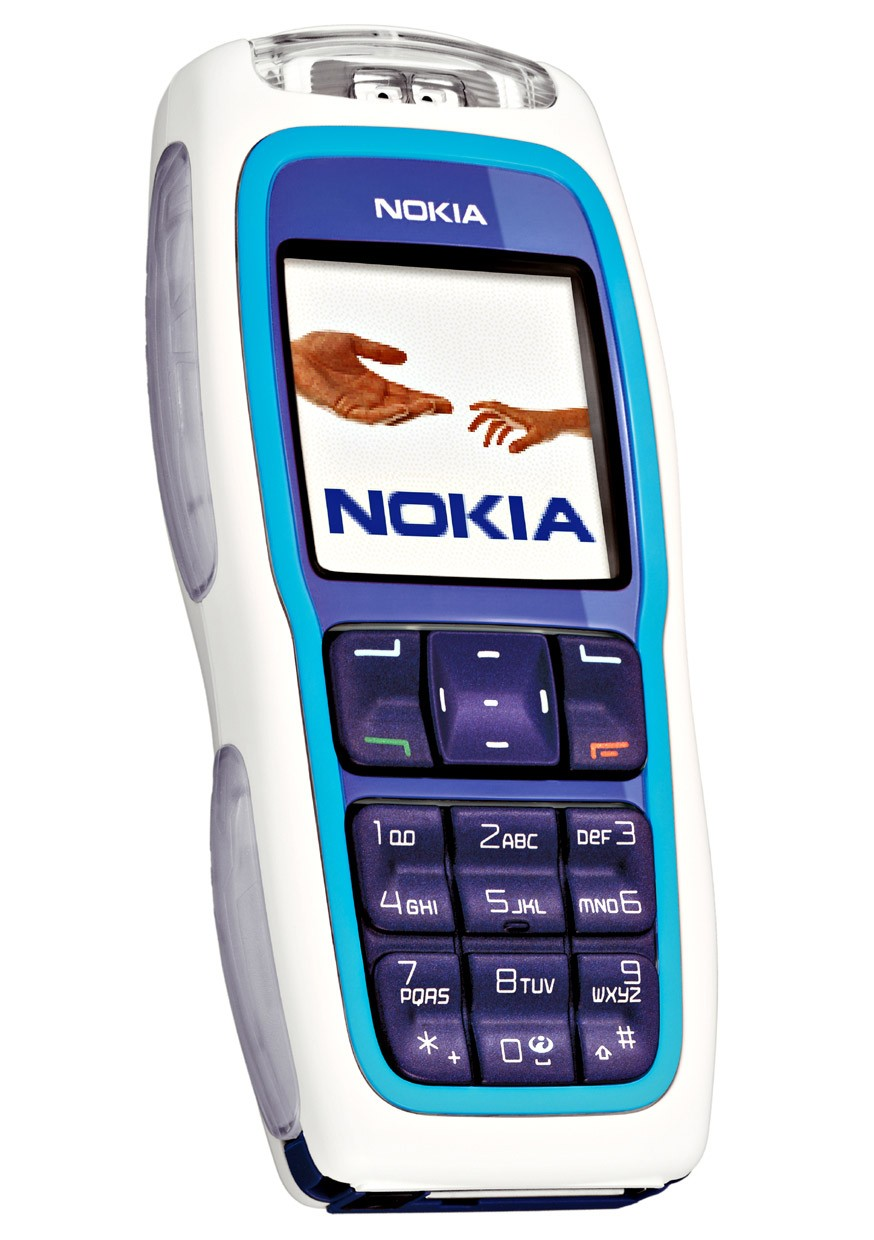 buy refurbished nokia 3220 gsm cell phone original unlocked nokia phone support. Black Bedroom Furniture Sets. Home Design Ideas