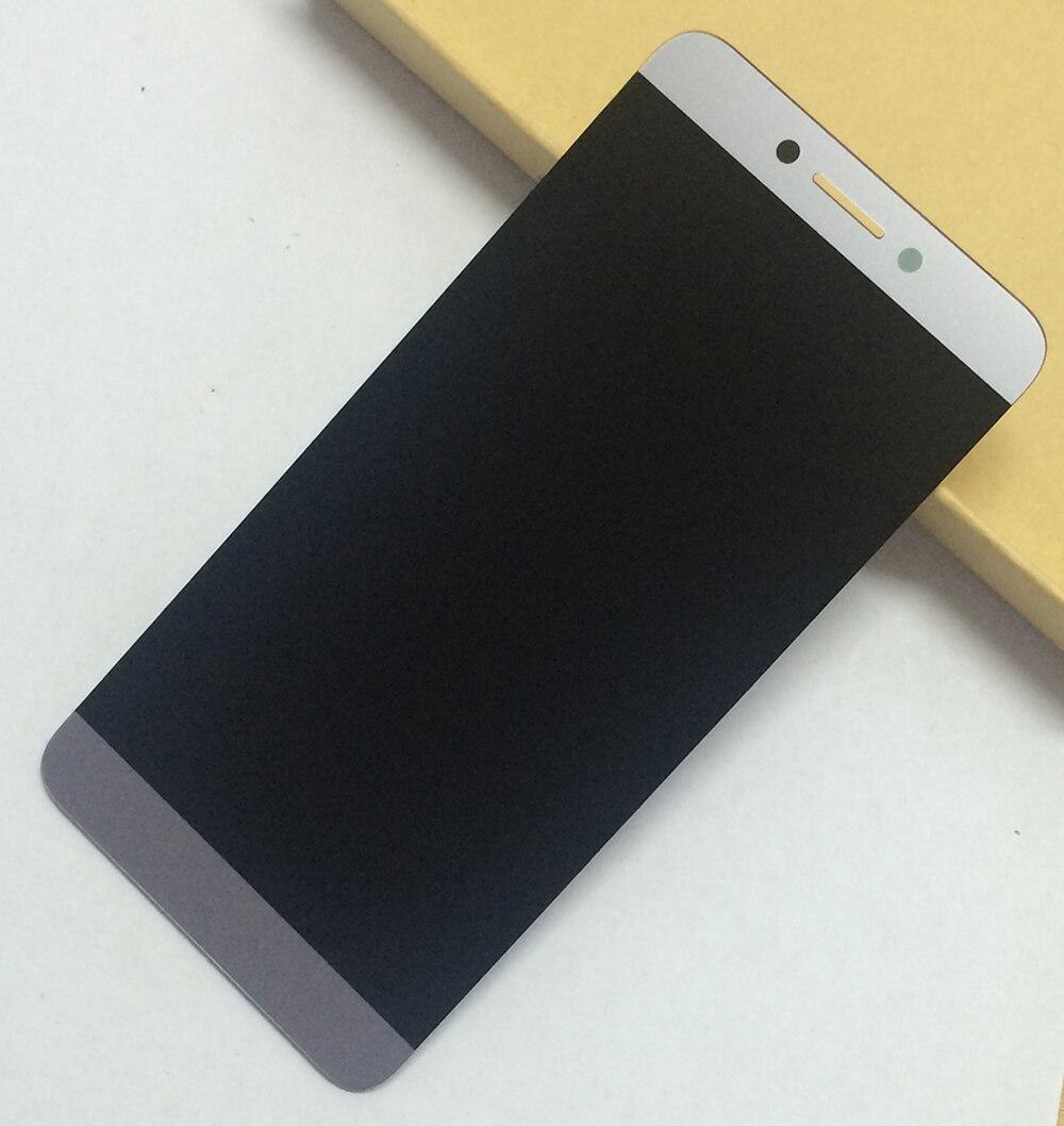 Für LeTV LeEco X520 X527 X528 X529 X620 X621 X625 Le 2 Le2 Pro Sensor Touchscreen Digitizer Glas + LCD Display Panel Montage