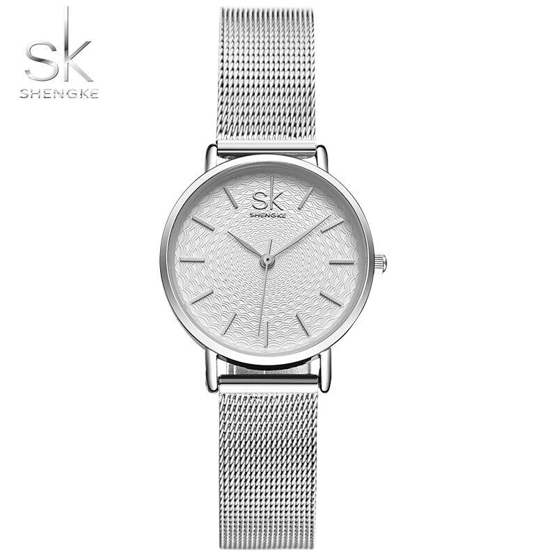 shengke-luxo-women-watch-famosos-ouro-dial-design-de-moda-pulseira-relogios-senhoras-mulheres-relogios-de-pulso-relogio-femininos-sk-novo