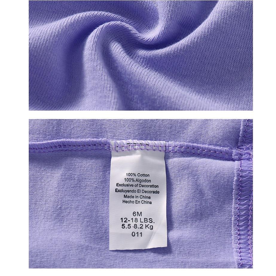 HTB1Q4nAQSzqK1RjSZPcq6zTepXaN 2020 Summer Baby Boy s Sleeveless Girls Vest Tanks Camisoles Newborn Undershirts Children T-Shirt Cotton Tee Shirts 0-3Y