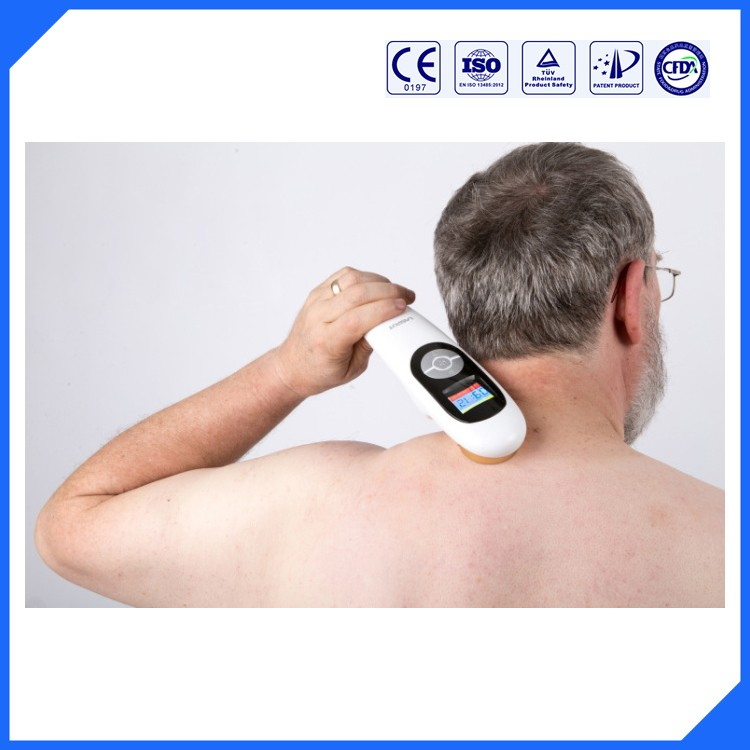 Aliexpress 2016 trending products laser pain relief device cozing 2017 new trending hot products home medical cardiovascular and cerebrovascular diseases pain relief cold laser therapy de