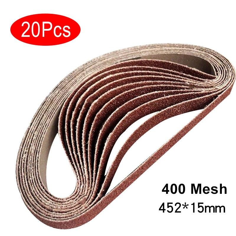 SD-400-20PCS