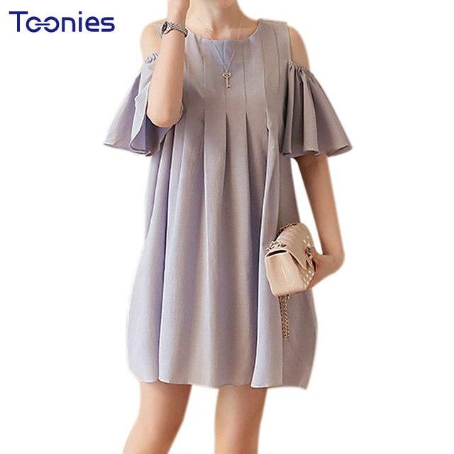 nieuwe collectie jurken