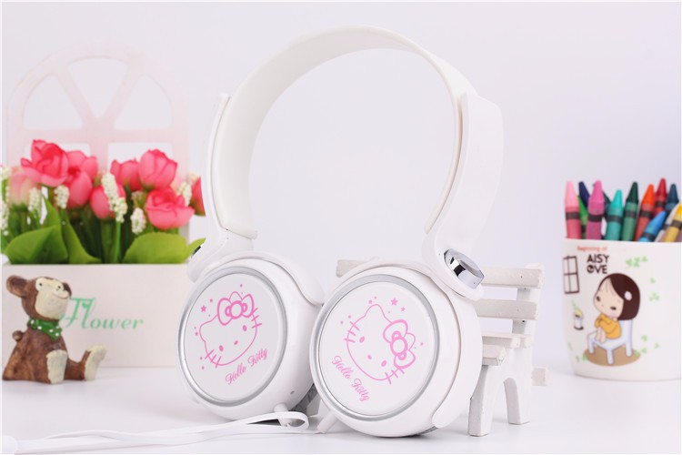 Hifi-Cartoon-Hello-Kitty-3-5mm-Music-Universal-Headset-headphone-for-iPhone-Cellphone-MP3-Cute-Earphone (2)