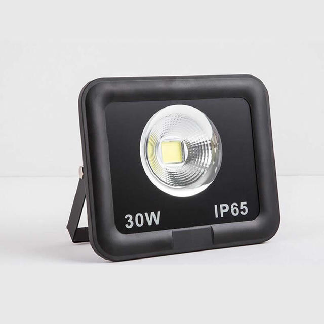 led flood light 20w 30w 110v 220v outdoor lighting. Black Bedroom Furniture Sets. Home Design Ideas
