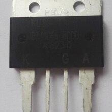 BTA100 для сварщиков плата управления 100A цифровой дисплей точечной сварки время и ток панель управления синхронизации амперметр