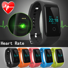 New Heart Rate Monitor Touch Screen Smart Watch Android Smartwatch Bluetooth Smart Watch Clock ios Waterproof Not U8/DZ09