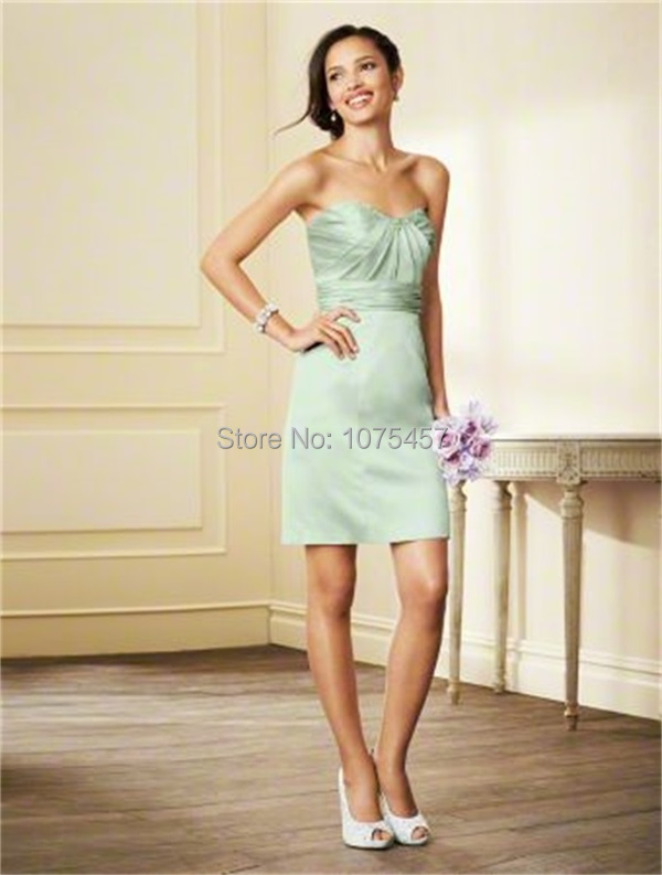 Cheap bridesmaid dresses made in usa wedding dresses asian for Cheap wedding dresses online usa