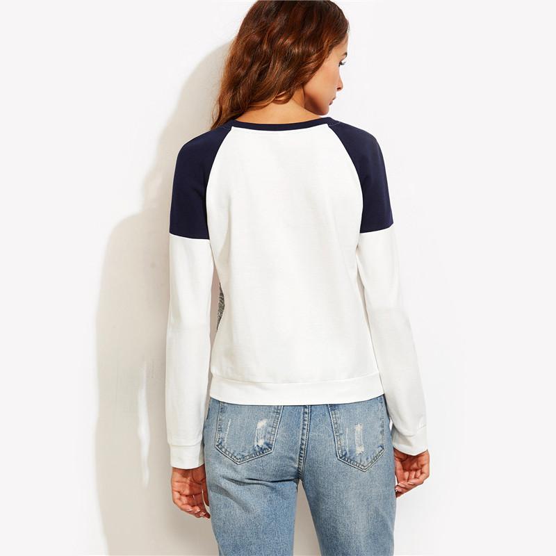 sweatshirt160816515(2)