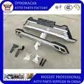 Alta qualidade amortecedor dianteiro e traseiro amortecedor dianteiro traseiro guarda barra modificação do carro rav4 2016 2017 2018 2019 16 17 18 19